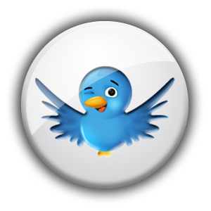 ccinc twitter bird alternate