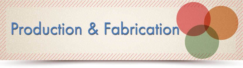 production fab banner